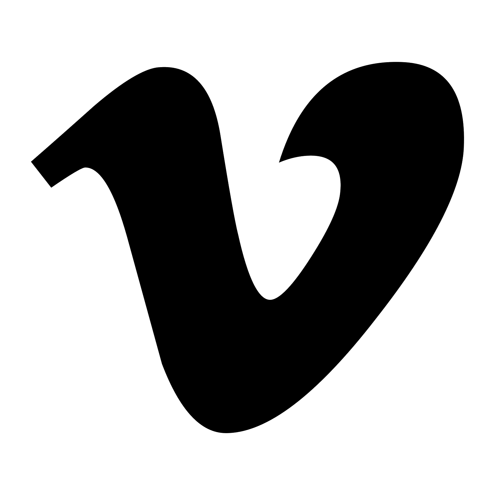 kisspng-vimeo-logo-download-5b3e0da032ae39.5710784215307933762076