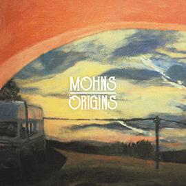 Origins_Mohns